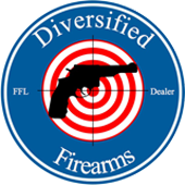Diversified Firearms
