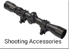 Shooting Accessories for sale