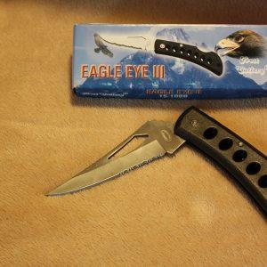Knives_0001