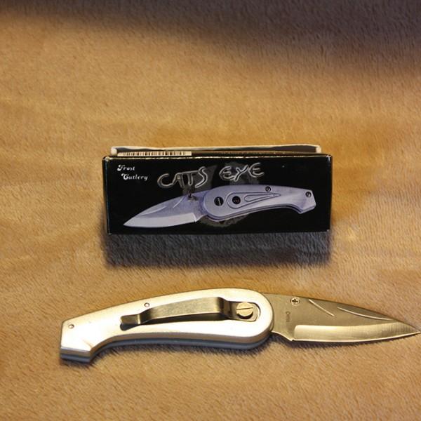 Knives_0005