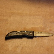 Knives_0008