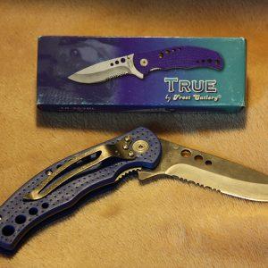 Knives_0025