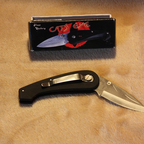 Knives_0029