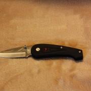 Knives_0030