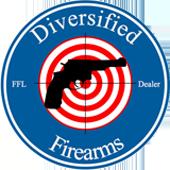 Diversified Firearms